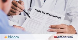 What is the difference between medical aid and health insurance?