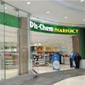 How Dis-Chem customers changed their shopping behaviour during lockdown