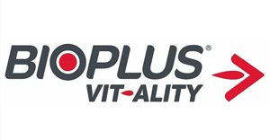 Bioplus Vit-ality: supplying Fuel4life!