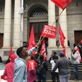 Victory for housing activists in landmark Tafelberg case