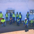 Local development programme helps boost Loeriesfontein SMME skills development