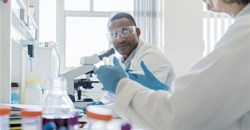 Investment health-related research is not adequate. GettyImages