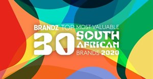 Banks and beer top the 2020 BrandZ™ Most Valuable South African Brands