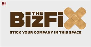 BizFix: Kiss it Better Special