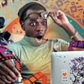 Jozi Film Fest goes virtual with limited screenings at The Bioscope Independent Cinema