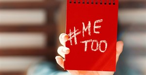 Chikunga proposes register of sexual harassment perpetrators