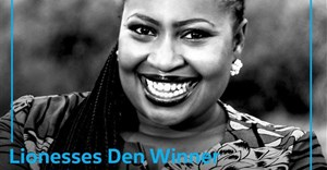 VW's Lionesses Den winners announced