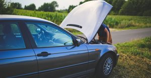Comprehensive car insurance and what does it cover?