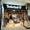 Timberland strives for net positivity by 2030