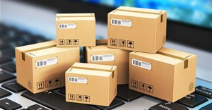 Broll report looks at SA's shifting last-mile delivery landscape