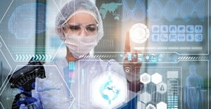Soft target - healthcare industry must prepare for the next wave of cyberattacks