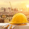 Free CPD-accredited digital opportunity for building industry