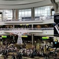 O. R Tambo anticipates more than 210,000 passengers in September