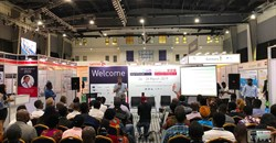Newly launched virtual event to bring African agrofood, plastprintpack industries together