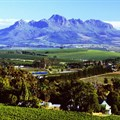 Visit Stellenbosch new initiative to stimulate town's tourism economy