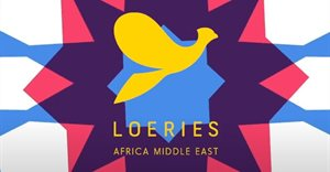 Save this date! Loeries Creative Week to broadcast from 16 to 21 November 2020