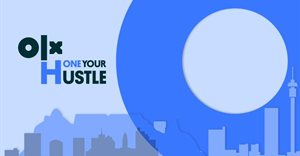Side hustlers can now hone their hustle and win big with #OLXHoneYourHustle