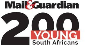 The 14th Mail & Guardian 200 Young South Africans list celebrates eminent youth leading their fields on 10 September