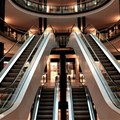 Fast-tracking the future of shopping malls