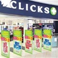 Ntshavheni calls on Clicks to promote products by SMMEs
