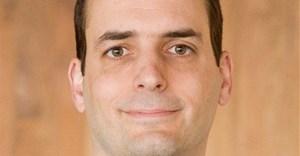 Tijsbert Creemers, managing director and partner, Boston Consulting Group