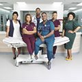 Durban Gen - new e.tv local drama premieres 5 October