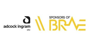 Sponsors of Brave wins Best Native Advertising Campaign