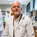 Professor Gerhard Walzl. Image: Twitter