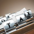 Tax tips for landlords