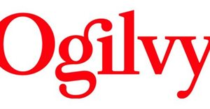 Ogilvy becomes first agency brand to reach 1 million followers on LinkedIn