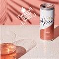 #FreshOnTheShelf: New from The Duchess, Vusa Vodka and Spier Wines