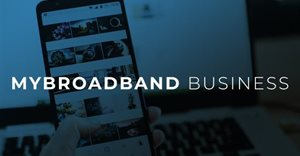How MyBroadband helps South African ICT companies to grow
