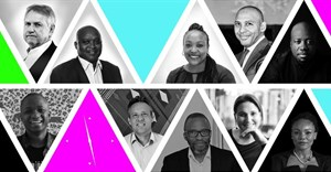MAA announces Marketing Achievement Council members for 2020/2021
