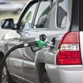 Consumer attitudes towards fuel loyalty programmes in SA
