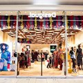 Spanish fashion brand Desigual arrives in South Africa