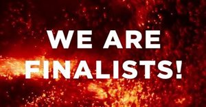 Oracle Media finalists in the New Generation Social and Digital Media Awards 2020