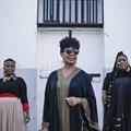 "Constitution Hill, Hugh Masekela Heritage Foundation release ""Thuma Mina"" remix"