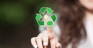 Recycling tips for your business