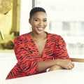 #Newsmaker: Rozanne McKenzie on starting a media company and producing her first TV show
