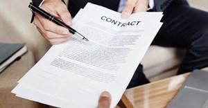ConCourt judgment clarifies contractual fairness