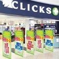 Clicks commits to boost spending on SMMEs