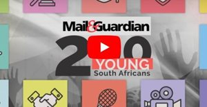 Announced last night, M&G 200 Young South Africans celebrated the achievements of the 208 winners for 2020