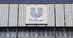 Unilever SA to set up new diversity committee and advisory board