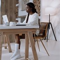 Impact of remote working, changing office market could be far-reaching