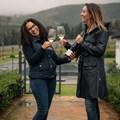 Wijn Tastemaker's Series spotlights SA wine professionals