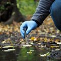 Court ruling in water pollution case
