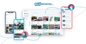 Official announcement: MojoReporter launches exciting new features
