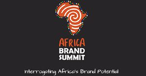 Register now for the 2020 Africa Brand Summit