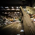 Cape Town to host 2024 World Waste Congress