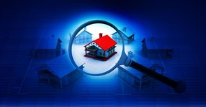 The right property price matters - here's how to get it right